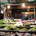Streetfood, Chinatown, Bangkok by yoJoebosolo