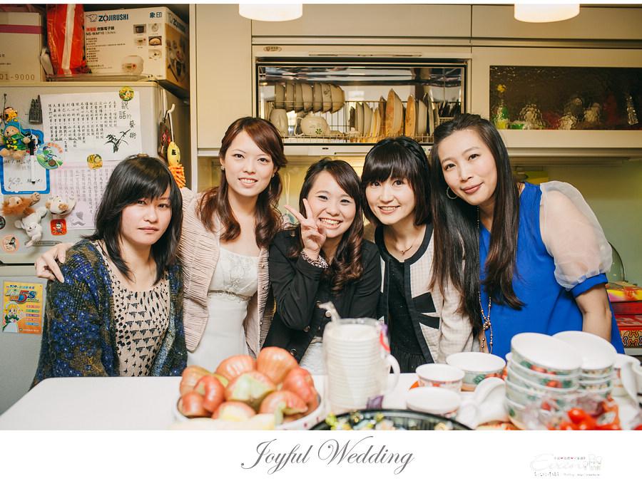 婚攝 小朱爸 IMG_00041