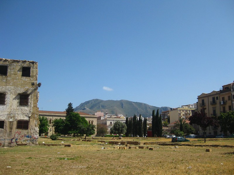 Sicily - 071