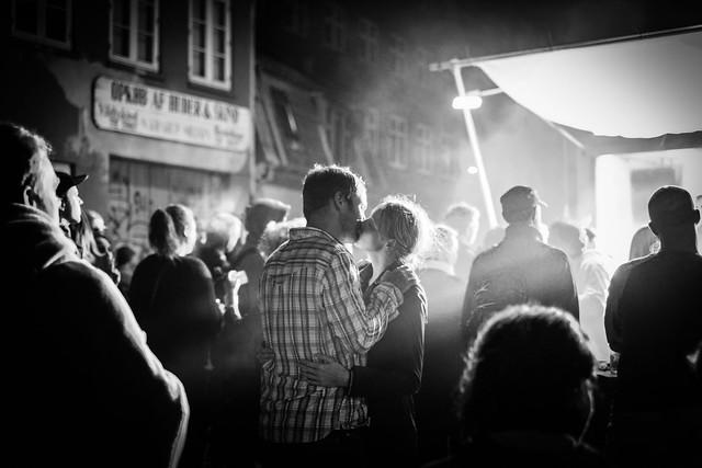 Awesome photography inspiration #45-  Jonas Rask
