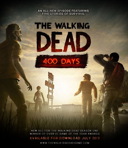 the-walking-dead-400-days-screenshot-3