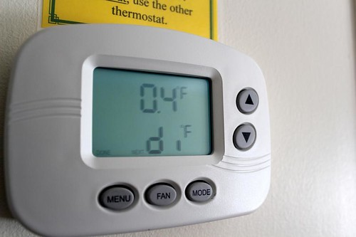 Thermostats-22