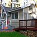 IMG_5613-house-fun
