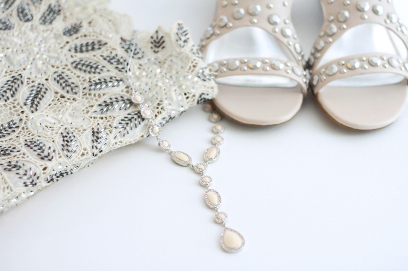 bejeweled08