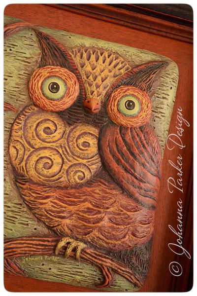 Owlfredo-Artscape-Zoom