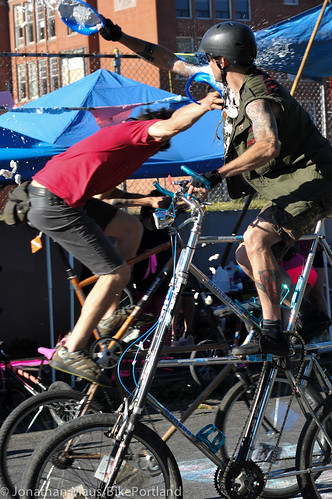 2013 Multnomah County Bike Fair-38