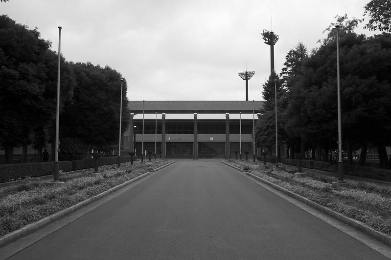2013-07-04