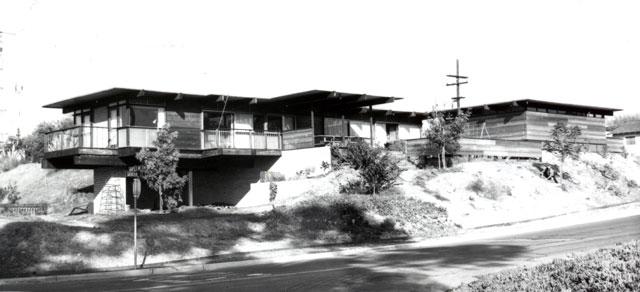 sheldon residence2
