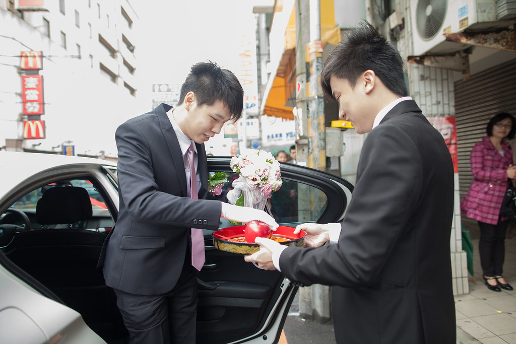 Wedding0421-0029