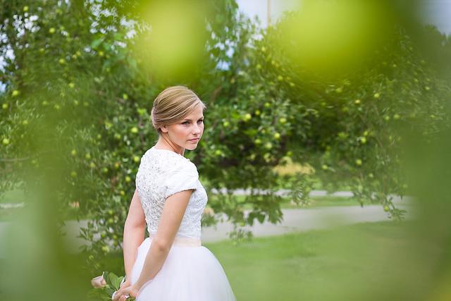 Nicole Allen Bridals Favorites-8