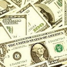 Suntrust visa cash advance photo 10