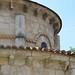 Veauce (Allier), 2ème visite - 53 ©roger joseph