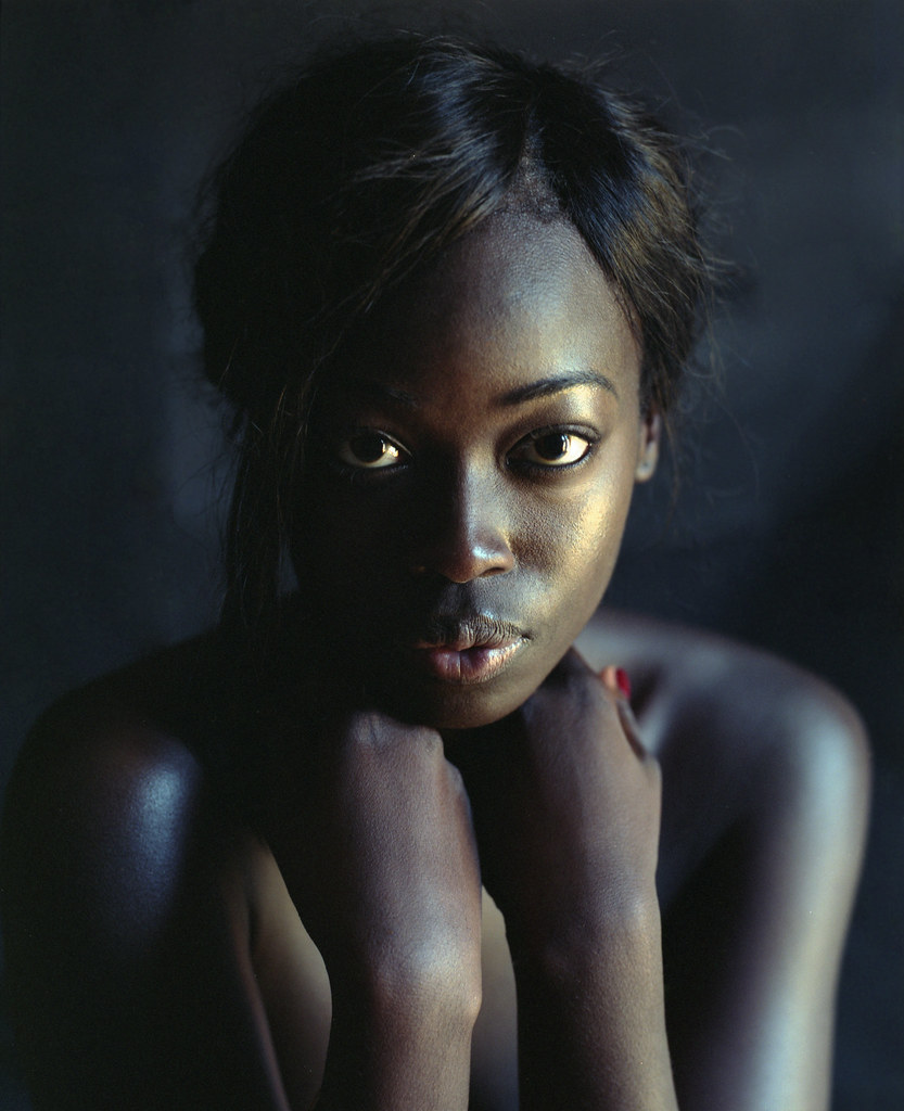 Accept. interesting african black ebony girls tumblr apologise