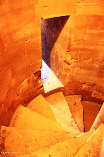 Castel Del Monte - Andria 6