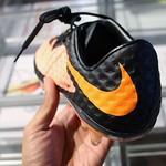 Nike Hypervenom SEA Launch 06