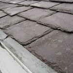 dealing with a leaking roof
