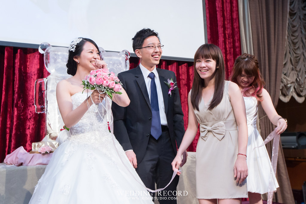 2013.07.12 Wedding Record-128