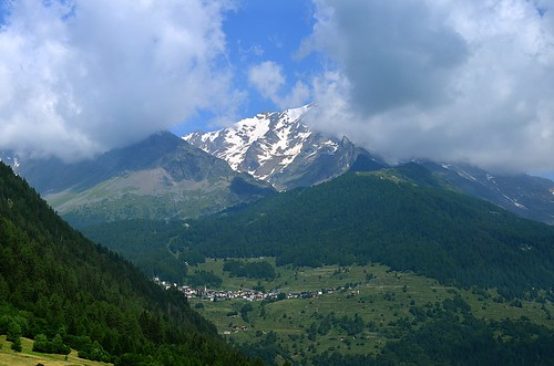 Monte Vioz