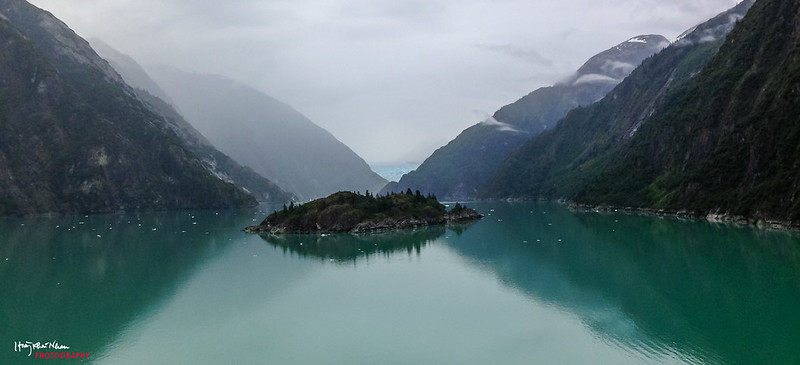 2013-08-05 Tracy Arm Fjord-2976