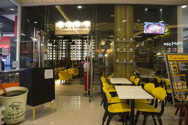 chefs-noodle-korean-restaurant