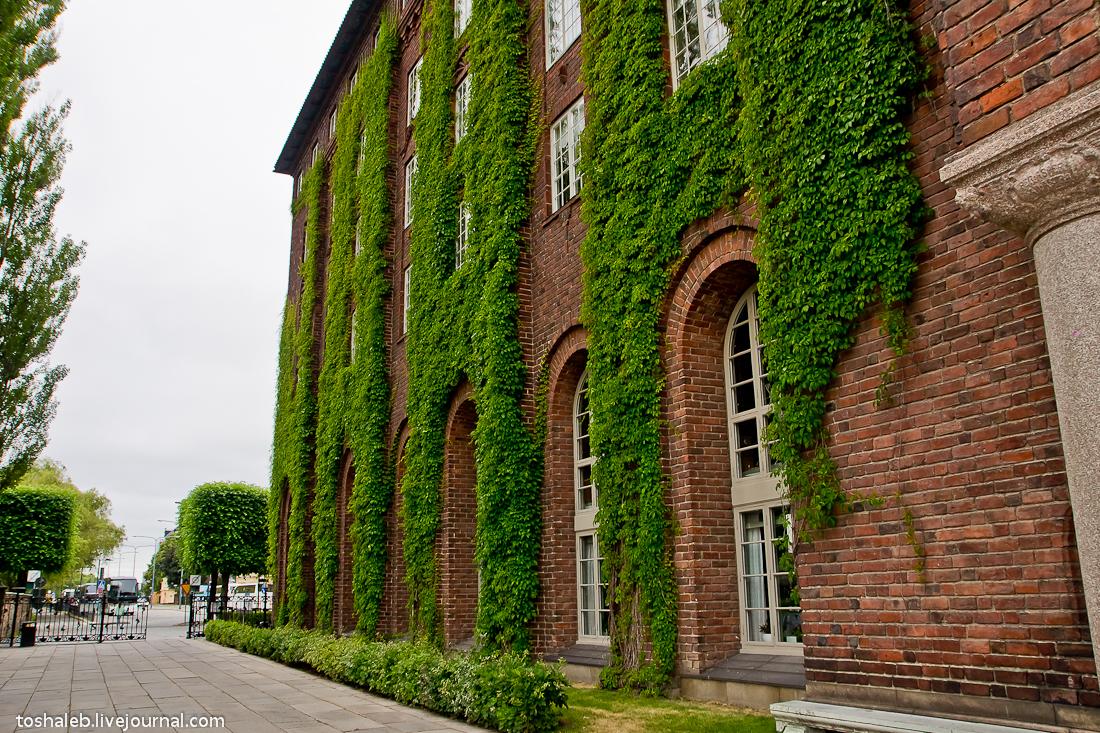 Stockholm_City_Hall-49