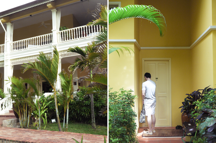 Phu Quoc Travel Diary-30-2