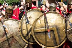 carnival, tradition, viking,