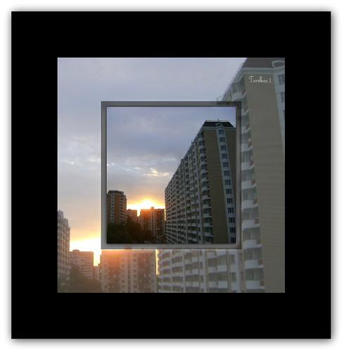 sky moscow memories topshots flickraward photosandcalendar natureselegantshots sonydscs730 theoriginalgoldseal mygearandme ipiccy