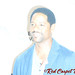 Blair Underwood - DSC_0200