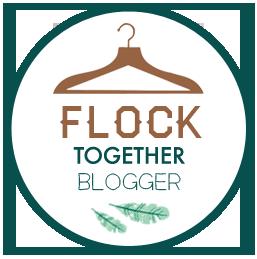 FT-Blogger-Circle