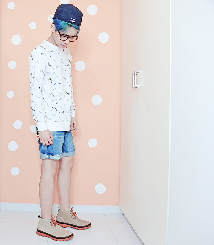 typicalben skechers outfit 4-4