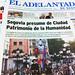 Salvador en la prensa Segovia 2 (4)