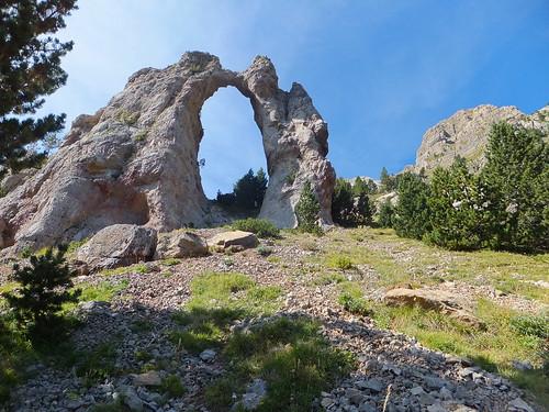 Arche de Sanoral 092