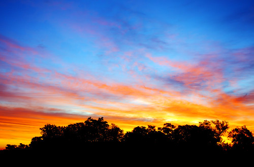 sunrise cloudy hdr nationalcathedral arlingtonva canon5dmarkii