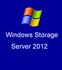 Windows_storage_server_2012 by mskeyoffer