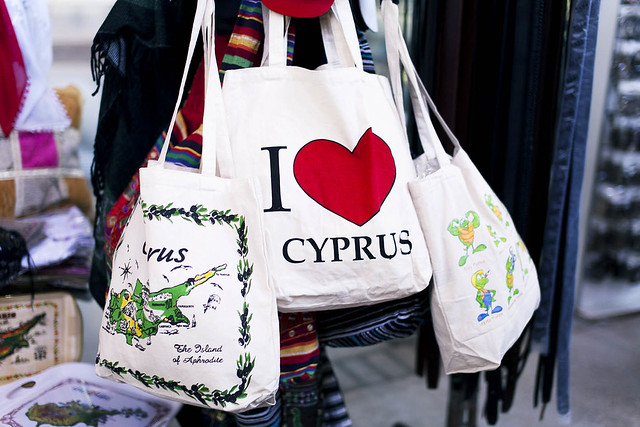 StyleSlicker_Cyprus_MCM3
