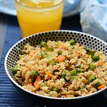 oats-vegetable-upma