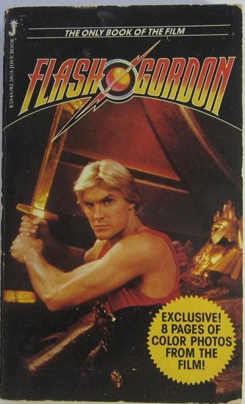 flashgordon_moviebook