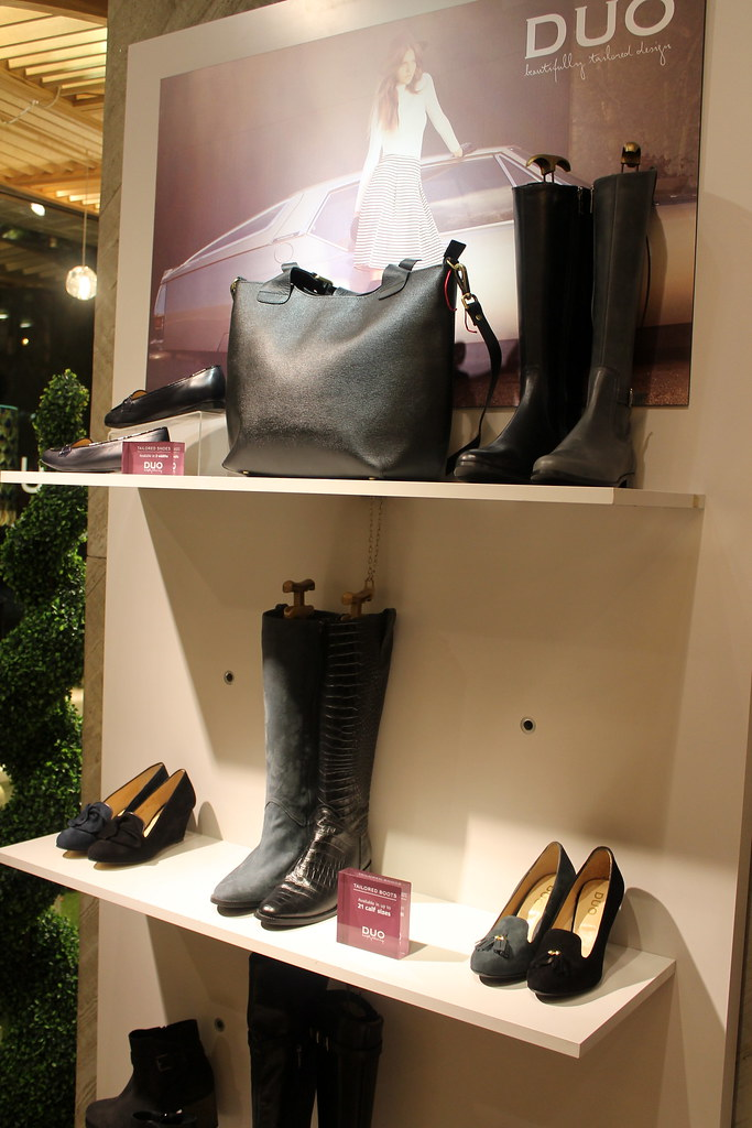 Duo Boots (13)