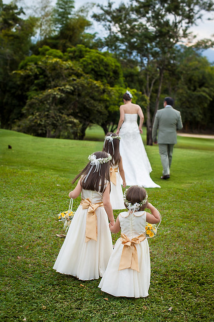 Decoracion Vintage Bodas Bogota ~ , boda cato?lica, boda bogota, bodas cali, bodas en colombia, bodas