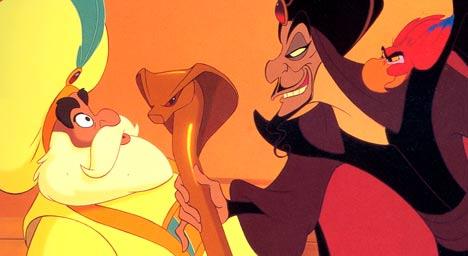 jafar-king-hypnotize