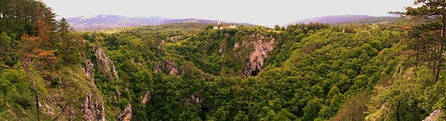 panorama nature landscape scenery gaby bernstein škocjancaves škocjanskejame bernsteingaby gabybernstein