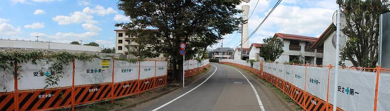 250929阿佐ヶ谷住宅