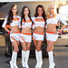 The Hankook models for 2013 by calibre68