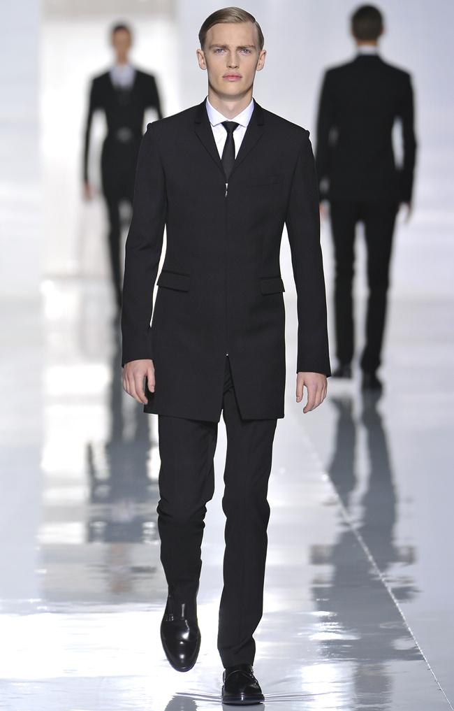 2 men_Dior_Homme_FW13-14