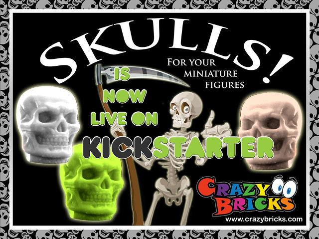 SKULLS Kickstarter header ver3 with kick copy