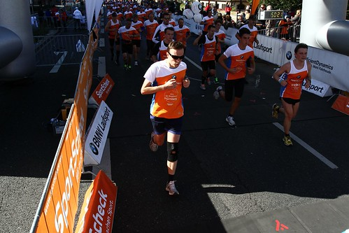 stadtlauf_nuernberg_211_km_halbmarathon_startnr_43378a