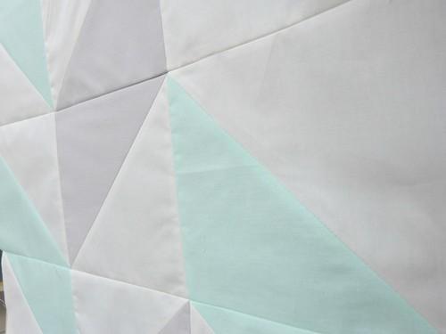 herringbone quilt2