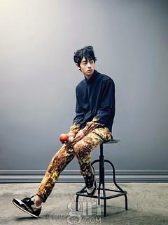 tóc nam đẹp hot boy châu á nổi loạn tóc tomboy unisex KORIGAMI 0915804875 (www.korigami (93)