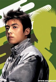 Edison-Chen-Jackie-Ma-Sleeping-Dogs